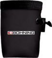 BOHNING CO LTD Bohning Accessory Bag Black