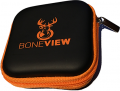 BONEVIEW Boneview Carry Case
