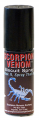 SCORPION VENOM ARCHERY Scorpion Biscuit Spray