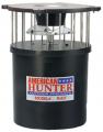GSM LLC AM Hunter Pro Digital Feeder Kit