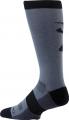 SIGNATURE PRODUCTS GROUP Browning Buckmark Unisex Sock Large Forest Grey/Phantom