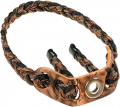 PARADOX PRODUCTS LLC Bow Sling Elite SG Lost Camo