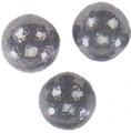 TRADITIONS INC 44c Revolver Round Balls .454