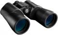 BUSHNELL INC Bushnell 10x50 Powerview Zoom Binocular Black Roof Prism