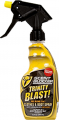 ROBINSON OUTDOOR PRODUCTS Trinity Blast Fall Blend Scent Eliminator 12oz