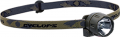 GSM LLC Cyclops Atom XP Headlamp Camo Strap