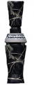 FLEXTONE GAME CALLS Flextone Supernatural Single Reed Mallard