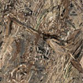 MOSSY OAK GRAPHICS Mossy Oak Graphics 4x5 Sheets Duck Blind Camo