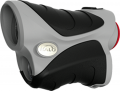 WGI INNOVATIONS LTD Halo 900 Ballistix 6x Laser Rangefinder w/AI Technology