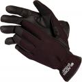 GLACIER OUTDOOR Glacier Lightweight Pro Tactical Glove Black Medium
