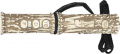 FLEXTONE GAME CALLS Flextone All-N-One Boned Up Deer Call