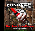 DYNAMIC OUTDOOR CONCEPTS Conquer The Call Goose Short Reed Interactive Software