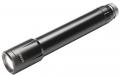 FISKARS BRANDS INC Gerber Option 60 Flashlight