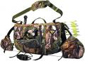 GAME PLAN GEAR Bowbat Hunting Pack