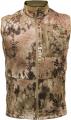KRYPTEK Cadog Vest Highlander 3Xlarge