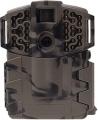 MOULTRIE FEEDERS CO A-7i 7mp Black LED No Glo Camera Smoke Screen Camo
