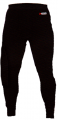 ARCTIC SHIELD 3System Lightweight Pants Black XLarge