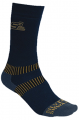 ROBINSON OUTDOOR PRODUCTS Dream Season Mid Weight Sock Size 13-15
