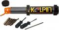 KOLPIN POWERSPORTS INC Kolpin Flat Pack