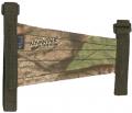 "WESTERN RECREATION IND Armguard 7"" Mossy Oak"