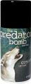 BUCK BOMB * Buck Bomb Coyote Urine 5oz