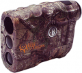 BUSHNELL INC Bushnell Bone Collector LRF Realtree Xtra Rangefinder 4x20