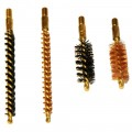 B-44P Bronze Bristle Brush