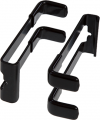 PROTOTECH INDUSTRIES INC Bowmaster G2 Standard Split Limb L Brackets