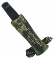 KNIGHT & HALE GAME CALLS K&H Magnum Crow Call