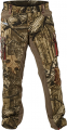 ROBINSON OUTDOOR PRODUCTS Sola Protec HD Pants Xtra Camo Xlarge