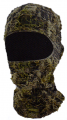 RELIABLE OF MILWAUKEE One Hole Mask 3D Grassy Camo