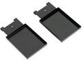 APPLE ARCHERY PRODUCTS LLC Apple Bow Press Accessory Tray