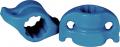 "AMS BOWFISHING AMS 5/16"" Safety Slide Aqua"