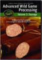 OUTDOOR EDGE CUTLERY CORP Outdoor Edge Sausage Vol 1 DVD