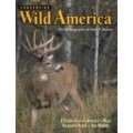 Conserving Wild America Book