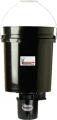 GSM LLC Am Hunter 40# Hanging Feeder w/Directional Timer Kit
