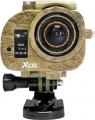 GG TELECOM Spypoint Xcel HD Action Camera
