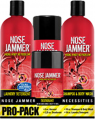 FAIRCHASE PRODUCTS LLC Nosejammer Pro Pack