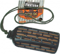 FLEXTONE GAME CALLS Flextone Battle Bag