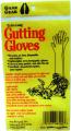 PETE RICKARD CO Field Dressing Gloves