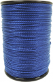 BROWNELL & CO INC String Serving Multi Blue