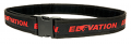 OCTOBER MOUNTAIN PRODUCTS Elevation Pro Shooters Belt