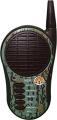 ALTUS BRANDS LLC Cass Creek MX3 Deer Remote Call