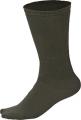 "ARCTIC SHIELD Boot Sock 18"" Calf Olive Drab Green Medium"