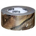 Camo Duct Tape 2X20Yd Oak Brush