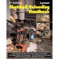 Shotshell Handbook 5Th Ed