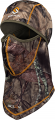 SCENTLOK Savanna Lightweight Headcover OSFM Mossy Oak Country