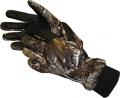 GLACIER OUTDOOR Glacier Glove Alaska Pro Realtree All Purpose Medium