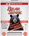 DEER QUEST Bear Sense Combo w/Bucket
