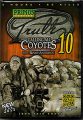 PRIMOS HUNTING CALLS Primos Truth 10 Calling Coyotes DVD